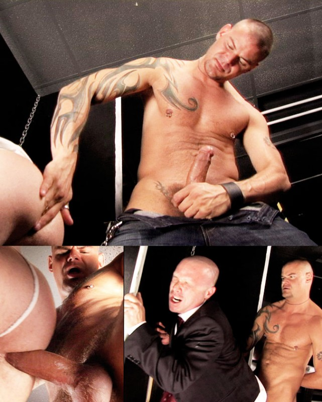 Big Swinging Dicks 2 DVD - Gallery - 004
