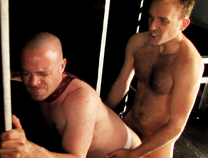 Big Swinging Dicks 2 DVD - Gallery - 005
