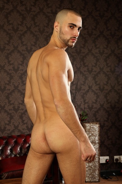 Hairy Leather Daddies DVD - Gallery - 007