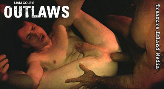 Outlaws DVD - Gallery - 011