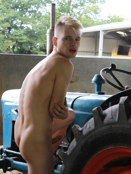 Farm Boys DVD - Gallery - 021