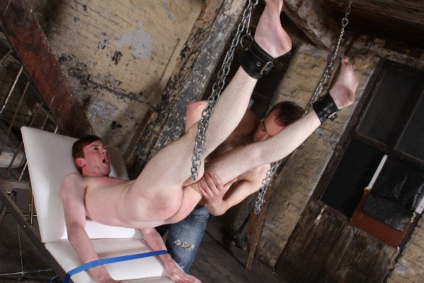 Boynapped 22: Wrecked & Ruined DVD - Gallery - 006