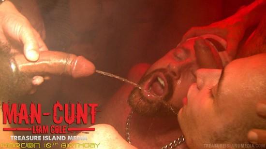 Man-Cunt DVD - Gallery - 015