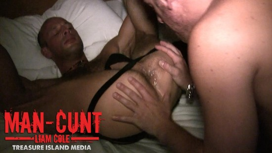 Man-Cunt DVD - Gallery - 019