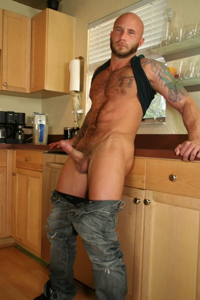 Donkey Dick Daddies DVD - Gallery - 008