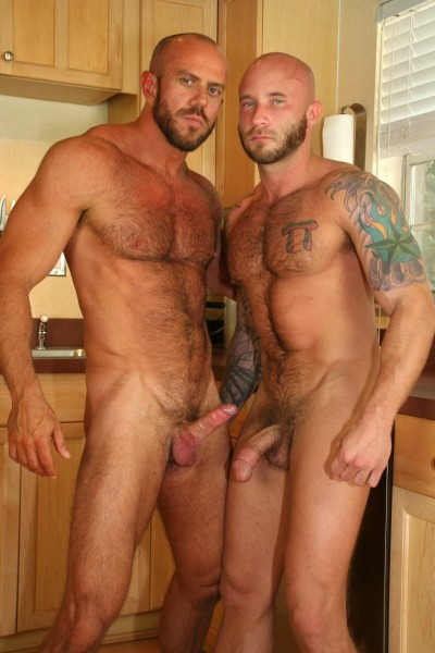 Donkey Dick Daddies DVD - Gallery - 009