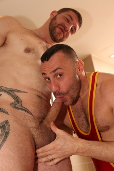 Donkey Dick Daddies DVD - Gallery - 019