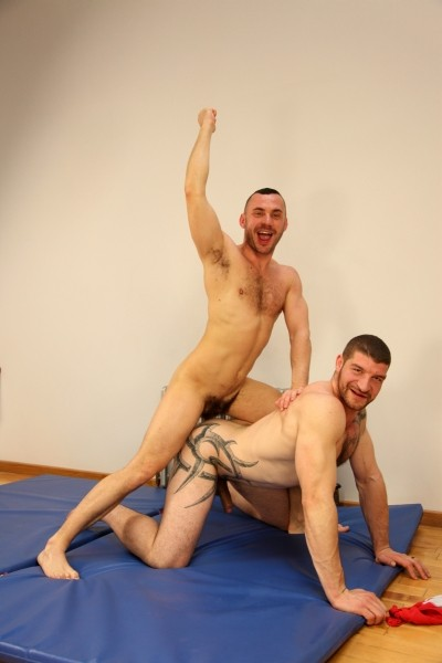 Donkey Dick Daddies DVD - Gallery - 022