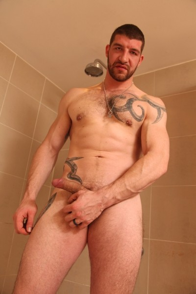Donkey Dick Daddies DVD - Gallery - 025