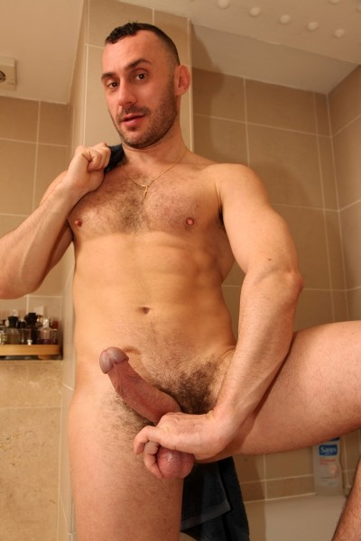 Donkey Dick Daddies DVD - Gallery - 031