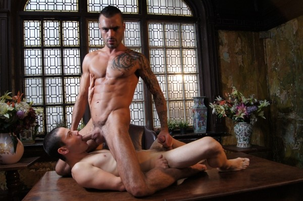 69 Shades Of Gay DVD - Gallery - 017