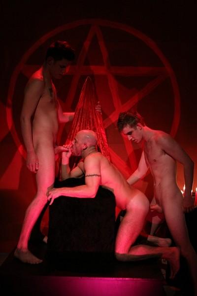 Matt Hughes Monster DVD - Gallery - 012
