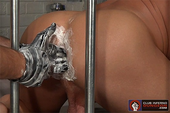Long Arm Of The Law Part 1 DVD - Gallery - 005