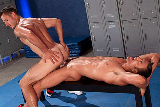 Jacked DVD - Gallery - 005