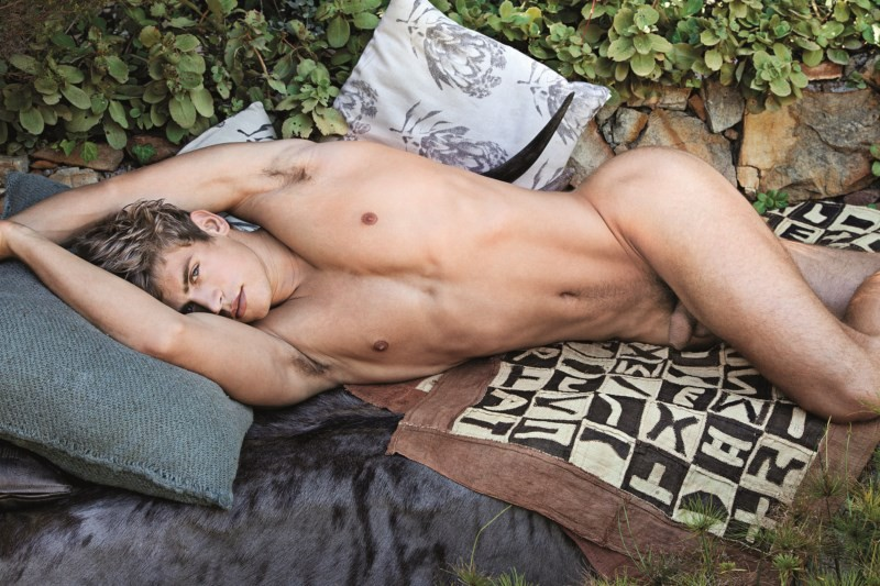 BelAmi Legends DVD - Gallery - 001