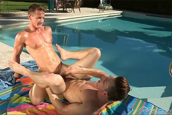 Watch Free Gay Porn Swimmer Boys And Fuck Black First Time