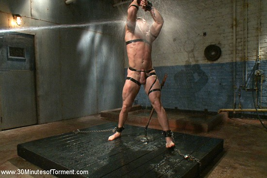 30 Minutes Of Torment 11 DVD (S) - Gallery - 006