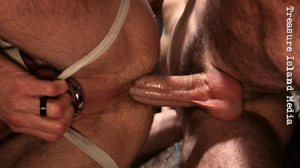 Flooded DVD - Gallery - 008