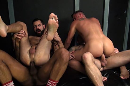Deep Dick DVD - Gallery - 006