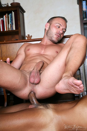 On The Prowl Part 2 DVD - Gallery - 001
