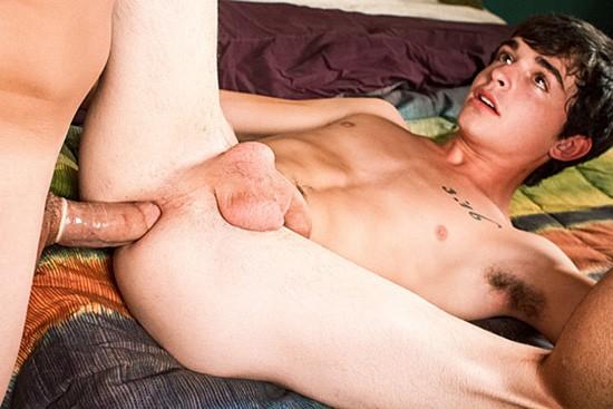 Hot Bottoms DVD - Gallery - 003
