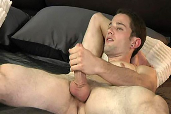 All American Loads vol. 2 DVD - Gallery - 005
