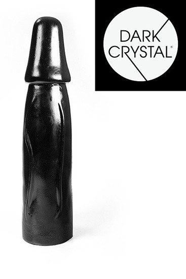 Dark Crystal - 01 Dildo - Gallery - 002