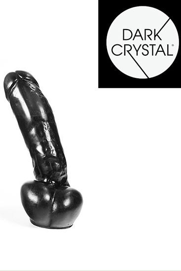 Dark Crystal - 19 Dildo - Gallery - 002