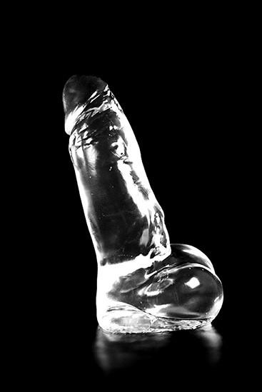 Dark Crystal - 19 Dildo - Gallery - 003