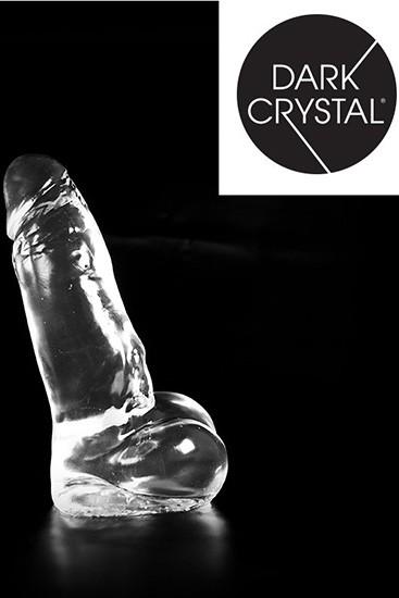 Dark Crystal - 19 Dildo - Gallery - 004