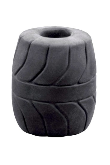 Perfect Fit Fat Boy SilaSkin Ball Stretcher 50 mm - Gallery - 001