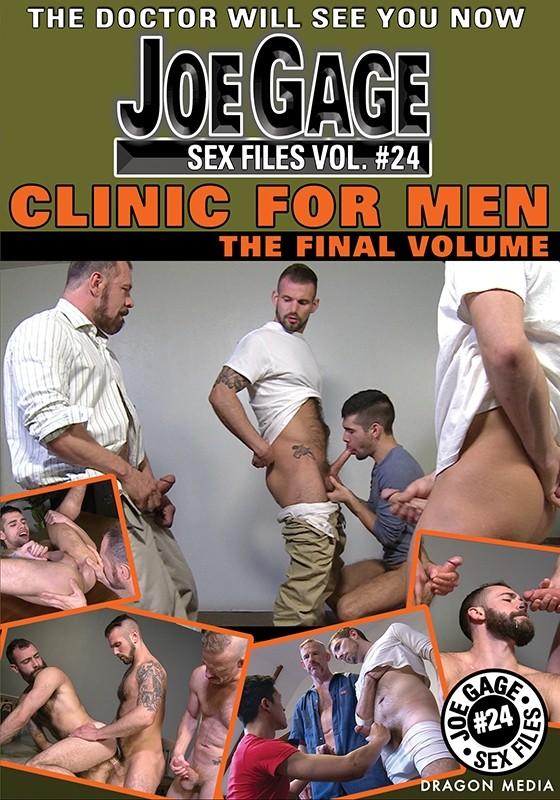 sranje dok je analni seks
