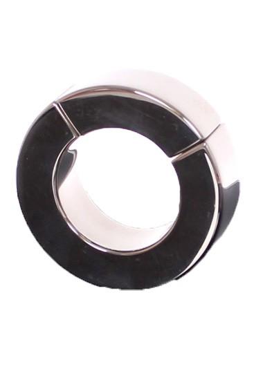 Kiotos Magnetic ballstretcher - 20 - Gallery - 001