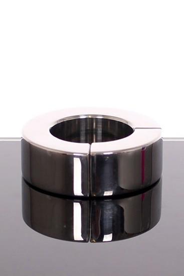 Kiotos Magnetic ballstretcher - 20 - Gallery - 002