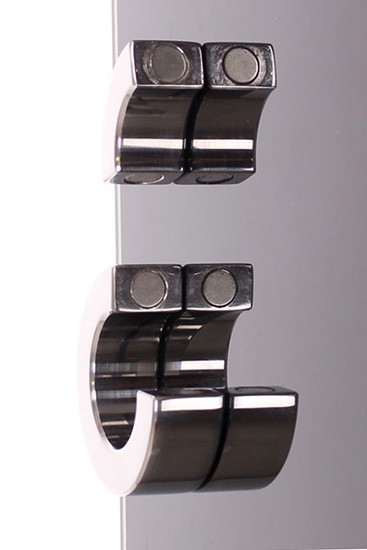 Kiotos Magnetic ballstretcher - 20 - Gallery - 003