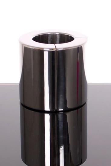 Kiotos Magnetic Ballstretcher - 56 - Gallery - 001