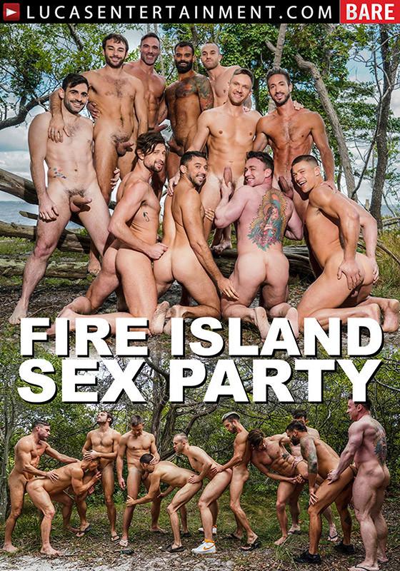 Sex pics s Celebrity Pics