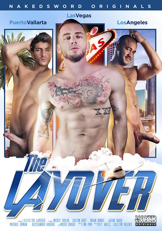 migliori gay porno DVD perché le donne come grande cazzo