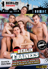 Berlin Trainees DOWNLOAD