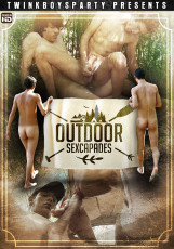 Outdoor Sexcapades DOWNLOAD