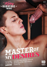 Master of My Desires DOWNLOAD
