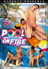 Pool On Fire DOWNLOAD