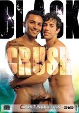 Black Crush DVD