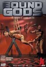 Bound Gods 89 DVD