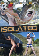 Isolated DVD