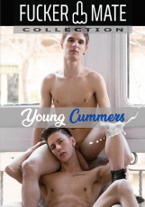 Young Cummers DVD