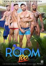Get a Room Too DOWNLOAD