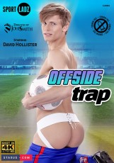Offside Trap  DOWNLOAD