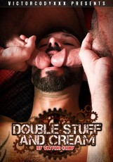 Double Stuff & Cream DOWNLOAD