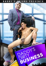 Daddy's Dirty Business DOWNLOAD